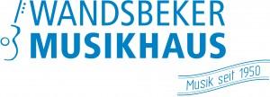 Logo-Wandsbek-neu-2014-Slogan-Deutsch-BLAU-RZ