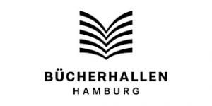 Bücherhalle