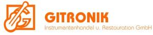 gitronik-shop-1410115000