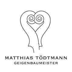 logo Toedtmann